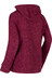 Regatta Kizmit II sweater rood